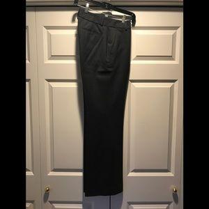 Banana Republic women's pants